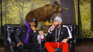 Watch Desus & Mero Season 10 Episode 49 - Monday February 12.....Online