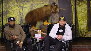 Watch Desus & Mero Season 10 Episode 51 - Wednesday February ....Online