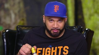 Watch Desus & Mero Season 10 Episode 82 - Tuesday April 17 2... Online