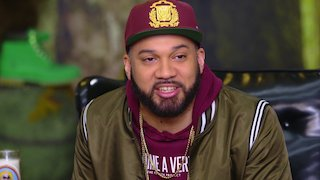 Watch Desus & Mero Season 10 Episode 83 - Wednesday April 18... Online