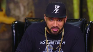 Watch Desus & Mero Season 10 Episode 85 - Monday April 23 20... Online