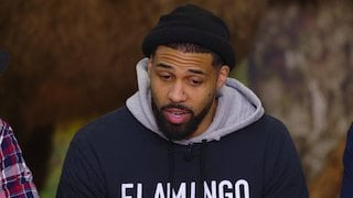 Watch Desus & Mero Season 10 Episode 86 - Tuesday April 24 2.....Online