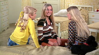 Watch The Brady Bunch Season 5 Episode 19 - Top Secret Online