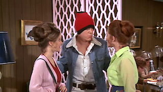 Watch The Brady Bunch Season 5 Episode 22 - The Hair-Brained Sch... Online