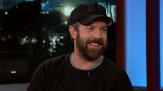 Watch Jimmy Kimmel Live! Season 14 Episode 20 - Thu, Feb 4, 2016 Online