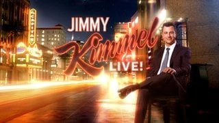 Watch Jimmy Kimmel Live! Season 14 Episode 106 - Wed, Jul 20, 2016 Online