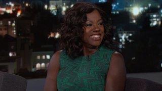 Watch Jimmy Kimmel Live! Season 14 Episode 133 - Thu, Sep 22, 2016 Online