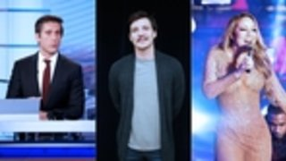Watch Jimmy Kimmel Live! Season 15 Episode 27 - Wed, Feb 15, 2017 Online