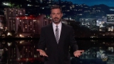 Watch Jimmy Kimmel Live! - Jimmy Kimmel On Trump Leaking Classified Information to Russia Online