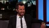 Watch Jimmy Kimmel Live! - Jimmy Kimmel & Justin Theroux Are Bringing Old Sitcoms Back LIVE Online