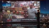 Watch Jimmy Kimmel Live! - Jimmy Kimmel Talks to Owners of Oddly Named Stores Online
