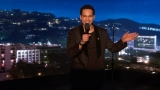 Watch Jimmy Kimmel Live! - Stand up Comedy from Vladimir Caamano Online