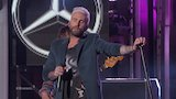 Watch Jimmy Kimmel Live! - Maroon 5: Wait Online