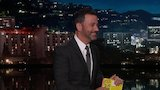 Watch Jimmy Kimmel Live! - Jimmy Kimmel Fixes Odd Children's Book Online