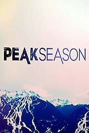 Peak Season