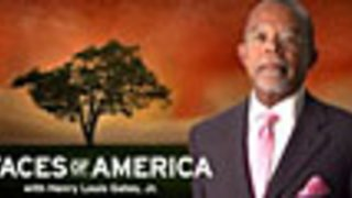 Watch Faces of America with Henry Louis Gates Jr. Season 1 Episode 1 - Our American Stories Online