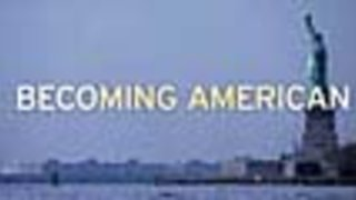 Watch Faces of America with Henry Louis Gates Jr. Season 1 Episode 2 - Becoming American Online