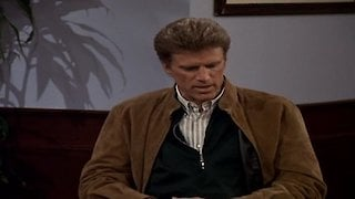 Watch Cheers Season 11 Episode 25 - The Guy Can't Help I... Online
