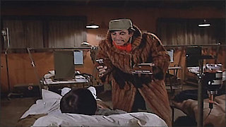 Watch M*A*S*H Season 11 Episode 14 - Give and Take Online