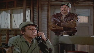 Watch M*A*S*H Season 11 Episode 15 - As Time Goes By Online