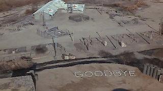 Watch M*A*S*H Season 11 Episode 16 - Goodbye, Farewell an... Online