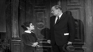 Watch The Munsters Season 2 Episode 31 - Herman's Lawsuit Online