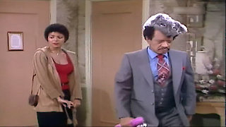 Watch The Jeffersons Season 6 Episode 20 - A Night to Remember Online