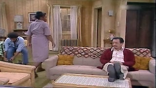 Watch The Jeffersons Season 6 Episode 23 - The First Store Online