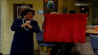 Watch The Jeffersons Season 11 Episode 21 - The Truth Hurts Online