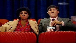 Watch The Jeffersons Season 11 Episode 22 - The Odd Couple Online