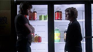 Watch Jericho Season 2 Episode 2 - Condor Online