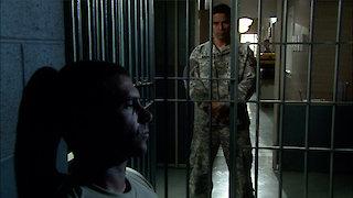 Watch Jericho Season 2 Episode 3 - Jennings & Rall Online