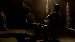 Watch Jericho Season 2 Episode 6 - Sedition Online