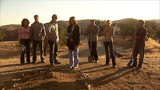 Watch Jericho Season 2 Episode 7 - Patriots and Tyrants Online