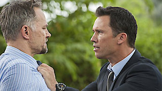 Watch Burn Notice Season 7 Episode 9 - Bitter Pill Online