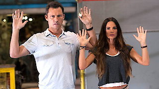 Watch Burn Notice Season 7 Episode 13 - Reckoning Online