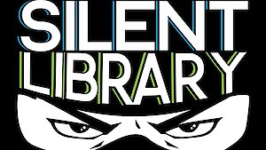 Watch Silent Library Season 4 Episode 30 - Ep. 30 Online