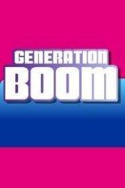 Generation Boom