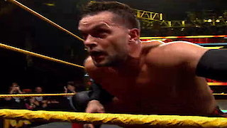 WWE NXT Season 9 Episode 280