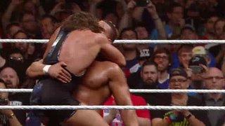 Watch WWE NXT Season 9 Episode 328 - Fri, Apr 1, 2016 Online