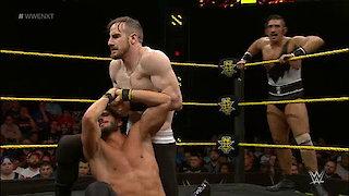Watch WWE NXT Season 9 Episode 330 - Wed, Apr 13, 2016 Online