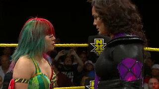 Watch WWE NXT Season 9 Episode 332 - Wed, Apr 27, 2016 Online