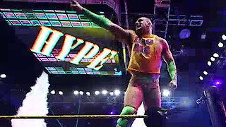 Watch WWE NXT Season 9 Episode 333 - Wed, May 4, 2016 Online