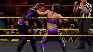 Watch WWE NXT Season 9 Episode 335 - Wed, May 18, 2016 Online
