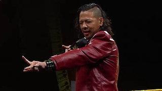 Watch WWE NXT Season 9 Episode 336 - Wed, May 25, 2016 Online