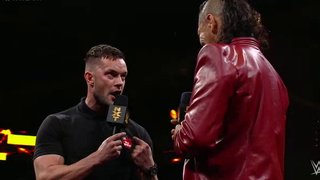 Watch WWE NXT Season 9 Episode 340 - Wed, Jun 15, 2016 Online