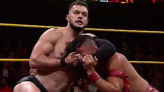 Watch WWE NXT Season 9 Episode 344 - Wed, July 13, 2016 Online