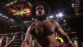 Watch WWE NXT Season 9 Episode 345 - Wed, July 20, 2016 Online