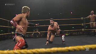 Watch WWE NXT Season 9 Episode 370 - Wed, Dec 28, 2016 Online