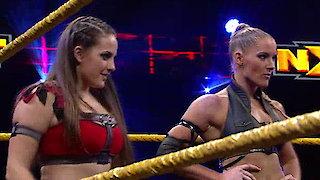 Watch WWE NXT Season 10 Episode 372 - Wed, Jan 11, 2017 Online